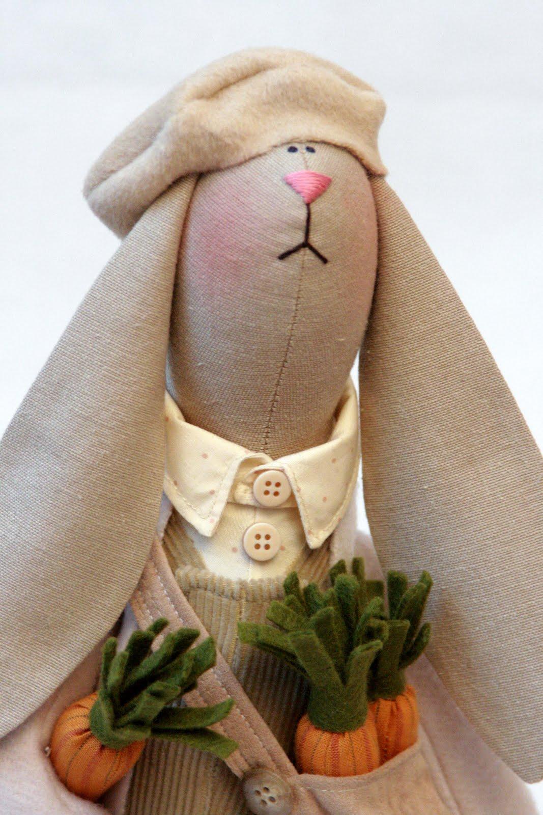 Коляска для кукол деревянная своими руками