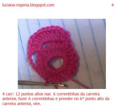http://2.bp.blogspot.com/_6nvPdXvSMRA/S-ldYY7ZBCI/AAAAAAAAEOI/wSjHqNXAsyE/s1600/pap+fores+4+foto.jpg