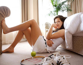 Ana_Ivanovic_Photos_Galleries_tennis.jpg