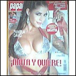 pamela_david_fotos_galeria_de_imagenes_revista_interviu_paparazzi_gabo_revistas_revista_hombre_revista_caras_revista_gente_magazine_revista_maxim_imagenes_pamela_david_video_fuera_de_foco_playboy_playboy_tv.jpg
