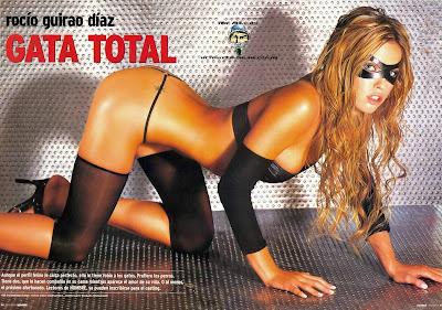 rocio_guirao_diaz_fotos_galeria_de_imagenes_revista_revista_hombre_revista_h.jpg