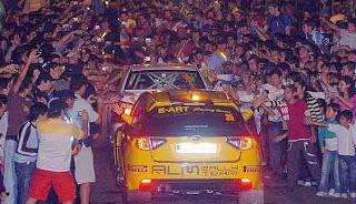 rally_argentina_2008_20.jpg