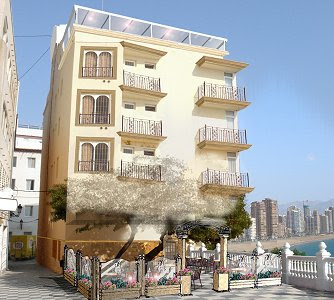 Hotel-Magic-Villa-Venecia-Eurodipity-Benidorm