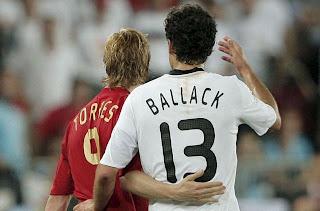 fotos-imagenes-final-euro-españa-selección-de-españa-torres-ballack