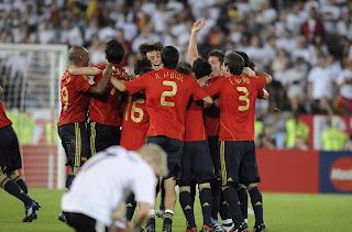 galeria-de-imagenes-partido-españa-alemania-euro-gol-niño-torres