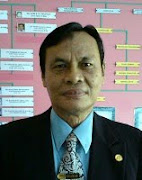 Guru Besar SK Khir Johari