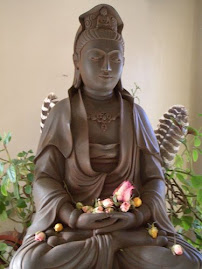 Quan Yin Blessings~