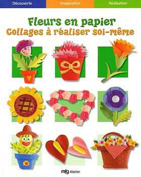 Цветы из бумаги своими руками схемы оригами