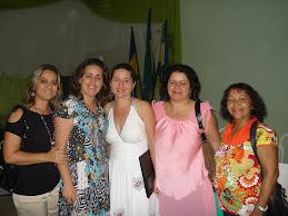 Fórum Intermunicipal de Educação