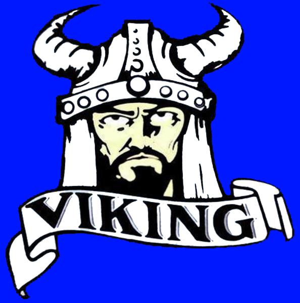 Bobotoh Persib Bandung Sejarah Singkat Viking Persib Club
