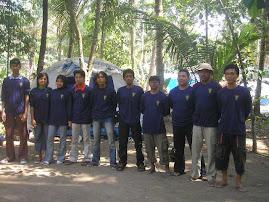 WAHANA MUDA INDONESIA (WMI)