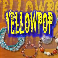 Yellowpop