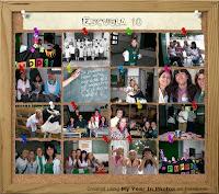2009 un gran año!