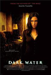 Baixar Filme Água Negra (Dublado)