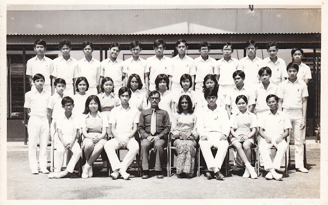 5E2 1975
