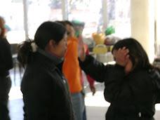 hipnotismo colombiano