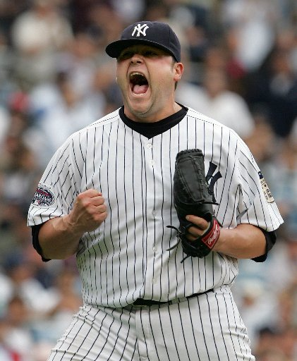 The Miseducation of Joba Chamberlain, or How to Ruin a Potentially ...