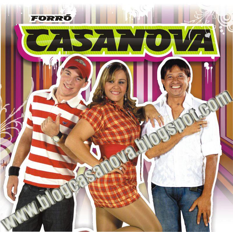 [CD-Casa-Nova.jpg]