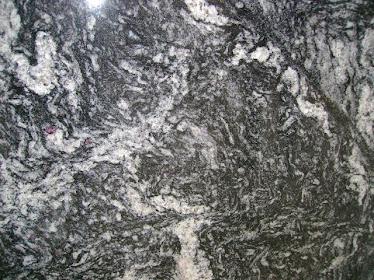 Granito - Preto Indiano