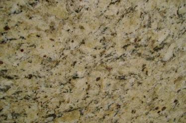 Granito- Ouro Brasil