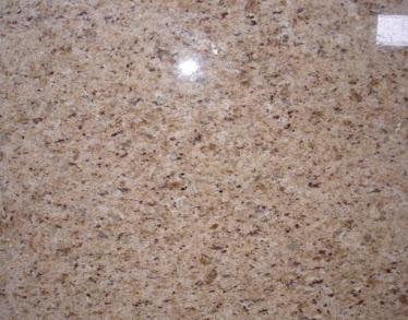 Granito Ornamental (M)