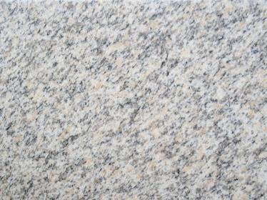 Granito- Bege ipanema