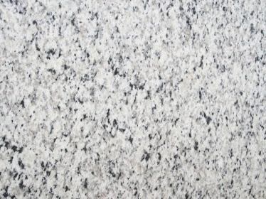 Granito- Branco Fortaleza