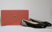 Sumfortune flat shoes