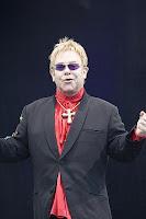Elton John: Jesus war ein superintelligenter Homosexueller