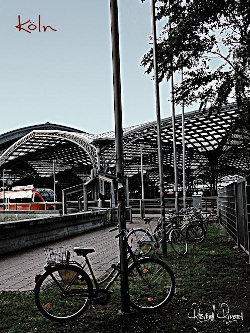 Köln 2010