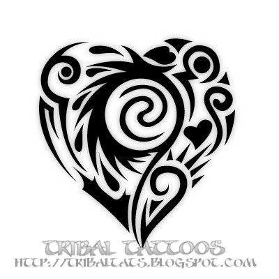 tribal-heart-tattoo.jpg