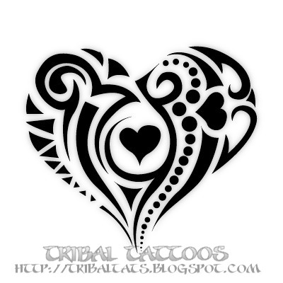 tribal-heart-tattoo_07.jpg