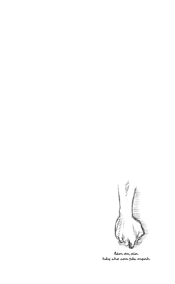 Bleach - promusicinstruments.com