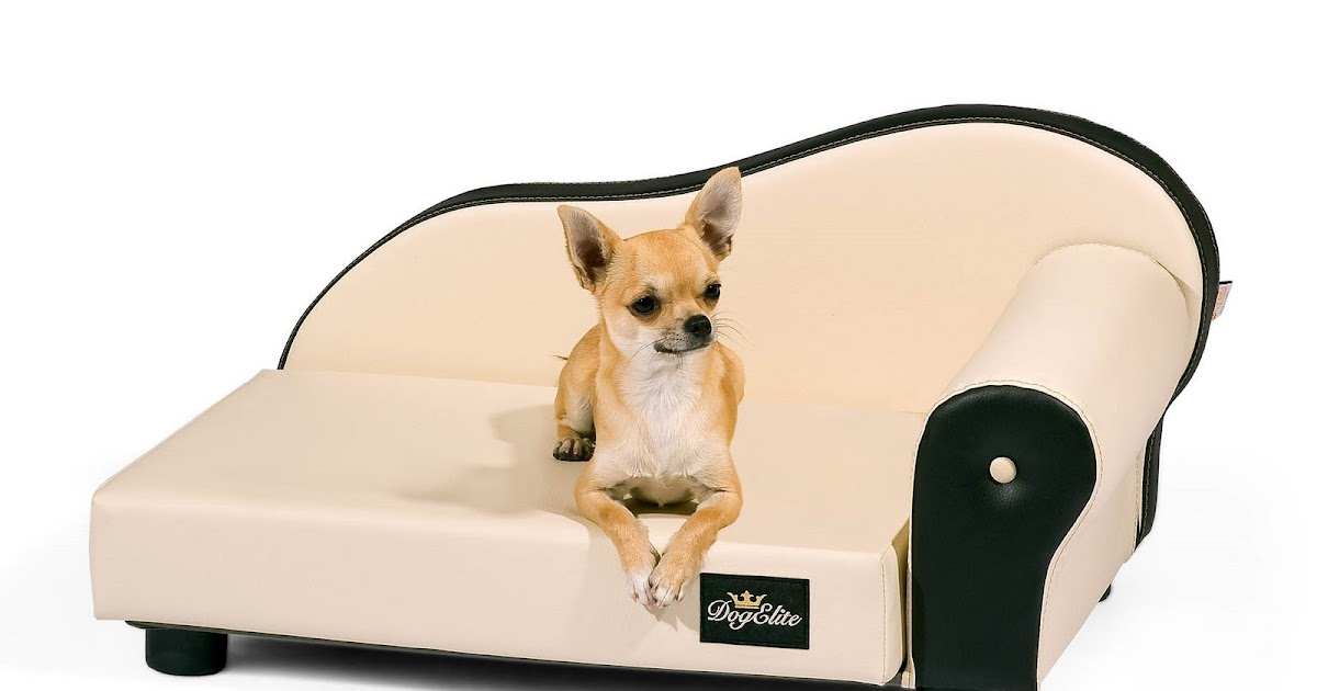 hundezubeh r f r kleine und gro e hunde fashion and lifestyle for dogs hundecouch kaufen. Black Bedroom Furniture Sets. Home Design Ideas