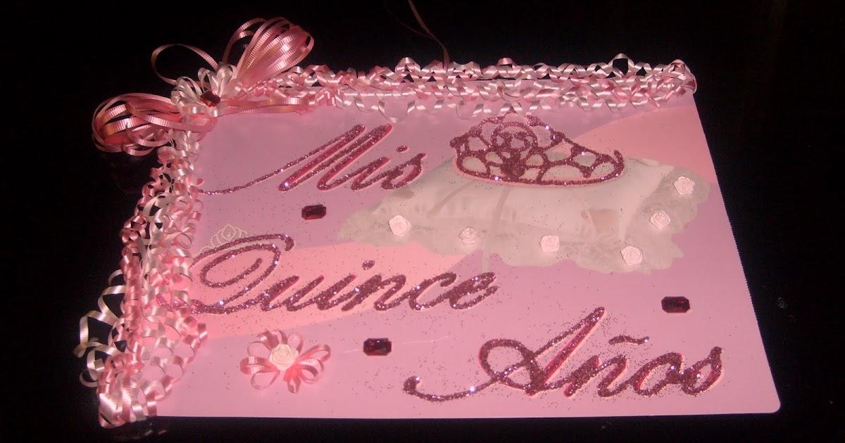 Cinta glitter para decorar tus manualidades paso a paso - Cintas para decorar ...