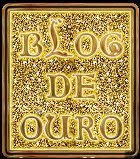Bog de Ouro Award