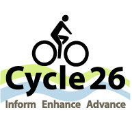 Cycle26