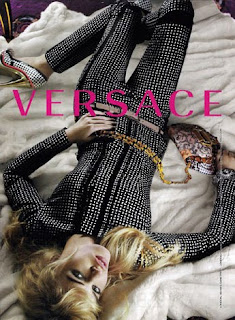 [versace-spring-summer+2010+ad+Georgia+May+Jagger3.jpg]