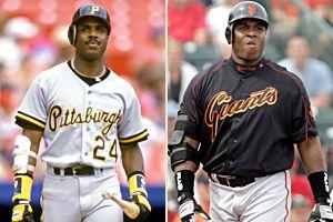 steroids in baseball vs football