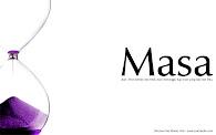 ..maSA & waKTu..