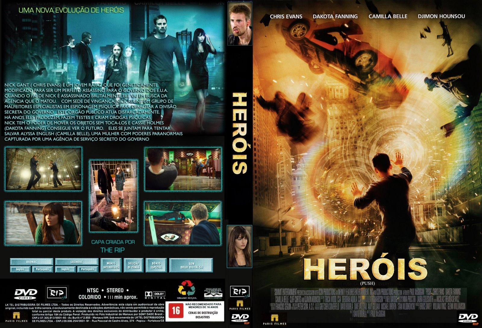 http://2.bp.blogspot.com/_6q6Cp3J4Jis/S_F8Ge-NrZI/AAAAAAAAAl8/tIS0ZSPzw8w/s1600/herois.JPG