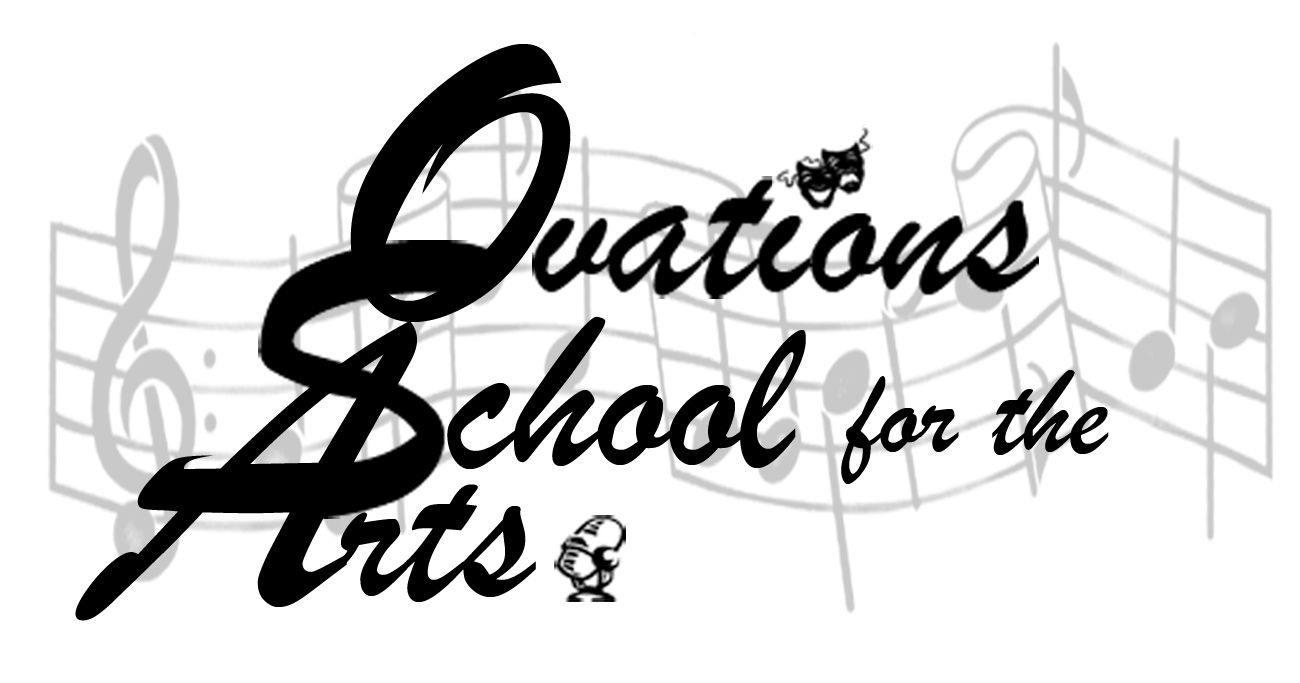 Ovations School for the Arts