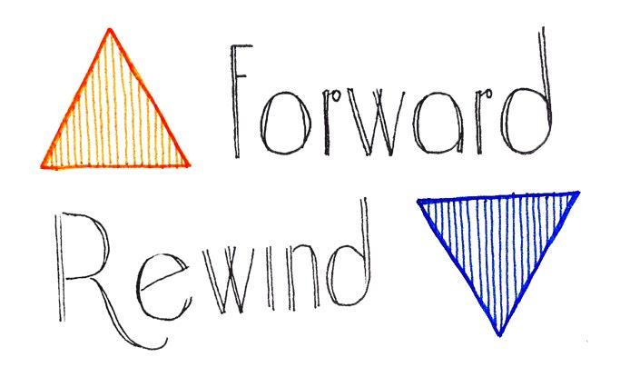 FWD-RWD