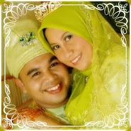 Raub Pahang