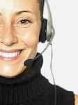 4 Estações Virtual - Compre online