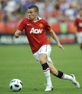 Tom Cleverley Man United, Tom Cleverley Manchester United, Cleverley ManUtd, Cleverley Man united, cleverley image, cleverley photo