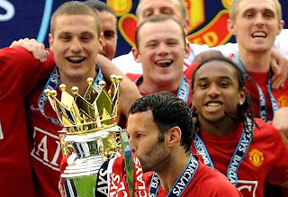 man united history, manchester united history, man united overview, manchester united overview