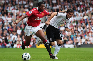 motivated by injuries Valencia, man united valencia injury give motivation, man utd valencia injury