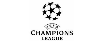 champoins league, valencia vs man utd, results