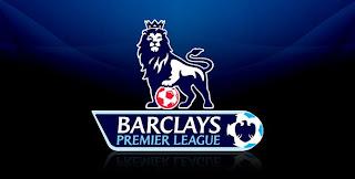 Barclays premier leaguea Wallpaper, Barclays premiership